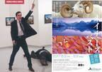 【今週の対決】報道、自然…世界規模の写真展に足を運ぶ