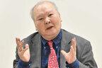 プロ棋士引退のひふみん 77歳でも若者に愛される3つの秘訣