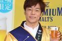 陣内智則が婚姻届提出 松村アナと「今度こそ幸せに…」との声
