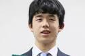 藤井聡太四段も大ファン、NHK『ドキュメント72時間』の魅力