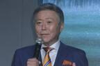 船越・松居の騒動に小倉智昭「こんな話しにくいニュースってない」