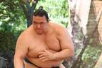 稀勢の里 相撲のため…横綱昇進に秘められた「恋人との別れ」