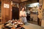 「昭和のくらし博物館」女性館長が伝える「家族の平和」