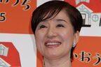 松居一代 NHKに牙をむく! 船越司会の『ごごナマ』に苦言