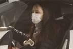 松田聖子 シンガポール行きの真相…実はぎっくり腰だった!