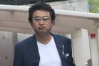 松居一代に13億円訴訟も…船越英一郎が雇った「3人の刺客」