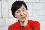西川史子、松居一代の離婚騒動に苦言「船越さんがお話すべき」