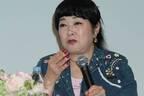 大山のぶ代 夫・砂川啓介さん葬儀に出られなかった悲しき理由