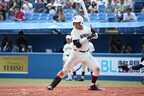 清宮幸太郎に浮上した「早大生でプロ選手」の仰天進路計画