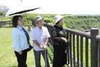 「家族が肉片に…」沖縄県遺族連合会・元会長語る爆撃の記憶