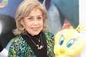 女性声優の第一人者ジューン・フォーレイが死去――アニー賞創設者の1人