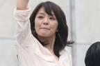 今井絵理子議員「裏切られた…」不倫発覚で恩人秘書が辞職の衝撃