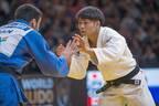 日本初の兄妹メダルも!?東京五輪で期待したい柔道選手たち