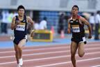 記者も太鼓判!東京五輪で開花する陸上、体操の新世代選手