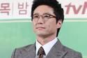 【韓ドラの凄ワザ!】演劇的俳優、パク・シニャンの成熟度