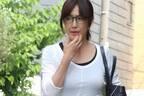 高島礼子 苦節1年…高知東生との3億円豪邸がようやく売却
