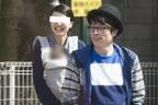 ロンブー淳 5億円新居を二世帯住宅にしたマスオさん夫の覚悟