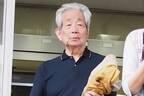 大江健三郎氏 長編執筆から4年…「神経症療法」病院通いの今