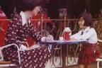 野際陽子さん四十九日…長女・真瀬樹里語る「強き母の遺言」