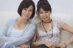 野際陽子さん四十九日で長女語った「最期の病室と涙のハグ」
