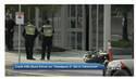 『デッドプール2』撮影中にスタント女性が死亡、R・レイノルズが追悼