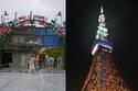【今週のこっち推し】東京の夏限定お化け屋敷に挑戦!