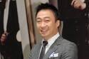 【韓ドラの凄ワザ!】イ・ソンミンにみる主演俳優の配役変化