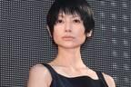"""真木よう子""""女優廃業危機""""に猛反論!「記者の名前出して」"""