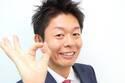 島田秀平が明かす勝ち組の共通点、欽ちゃんの運気術とは