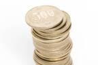 1年間で18万円貯まる!「500円玉貯金」には脳トレ効果も