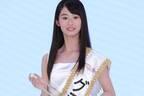 「夢は踊れる女優!」美少女コンテストグランプリ13歳