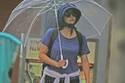 """菊川怜 入籍4カ月…『とくダネ!』降板も続く""""別居婚""""生活"""