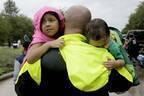 ハリケーン被害甚大のヒューストンに夜間外出禁止令――強盗が多発