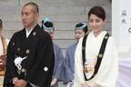 麻央さんのブログ米大学保存へ 海老蔵「こころから感謝」