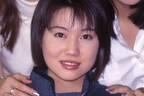 元モー娘。福田明日香 当時の不仲説に言及「クロワッサンを…」