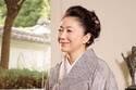 石川さゆり『天城越え』支え続けた母と娘の女3人暮らし