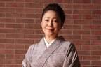 石川さゆり 当時では異例「結婚と歌」両立させた母の言葉