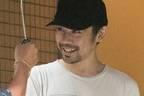 田畑智子 恋人・岡田義徳がけじめ婚宣言も母は結婚反対の悲痛