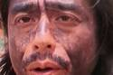 ナスD 修正に月1千万円「落ちない黒肌はCG」の証拠写真