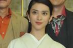 """武井咲への逆風で考える""""でき婚""""はイケナイことなのか?"""