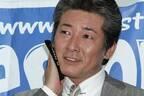 布川敏和 薬丸裕英との不仲説に言及「性格が合わない」