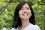 「がんのママをささえ隊」女性医師 企画のきっかけは後輩の死