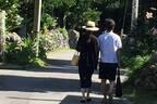 中村七之助 恋人と極秘婚前旅行!目撃された驚きの急接近ぶり