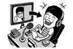 【今週の萌えガタリ】『星野源のANN』魅力は彼のラジオ愛