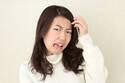 横澤夏子 夏の終わりの「妖怪女子」、あなたはどのタイプ?