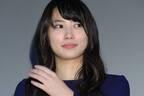 志田未来 あの朝ドラ女優も魅了…妊婦再演にあった仰天演技力