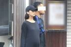 黒田エイミ 結婚していた!「実は妊娠7カ月」オメデタも目撃