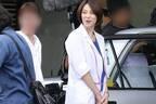 米倉涼子の寵愛巡り『ドクターX』共演者たちが熾烈な争奪戦