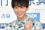 竹内涼真はよく怒られ…『仮面ライダー』俳優の新人時代