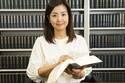 フジ退社から10年…菊間千乃さん語る「主婦万引き」実態